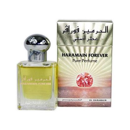 Picture of Al Haramain For Ever Perfume Attar Oil 15Ml.