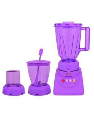 Picture of  Miyako Miyako YT 2004 CH Blender 1.5L - Purple