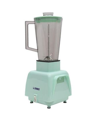Picture of Comet YT 248 Blender - Blue