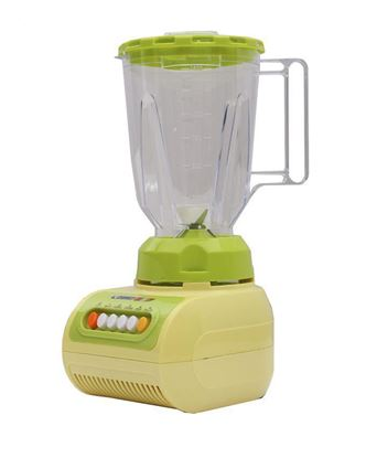 Picture of Comet YT 999CH Blender - Green