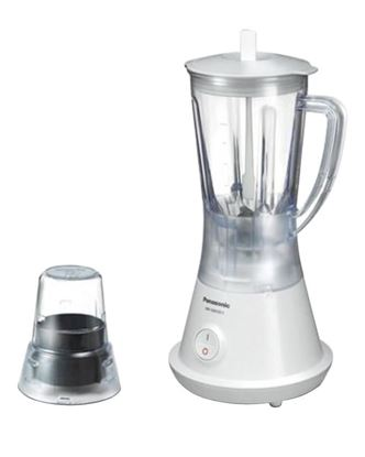 Picture of  Panasonic Panasonic MX-GM1011H Blender 1L - White