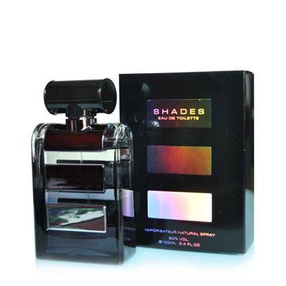 Picture of Armaf Shades Eau De Toilette Perfume 100ml
