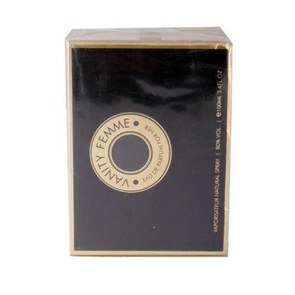 Picture of Armaf Vanity Women's Perfume, 100ml