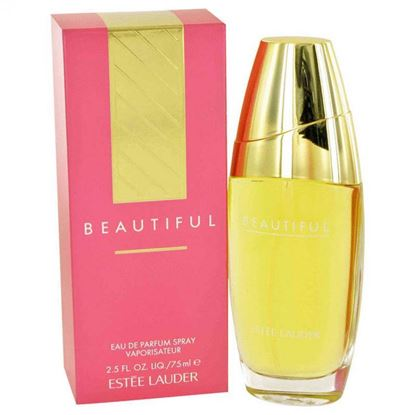 Picture of Beautiful Estée Lauder for Women
