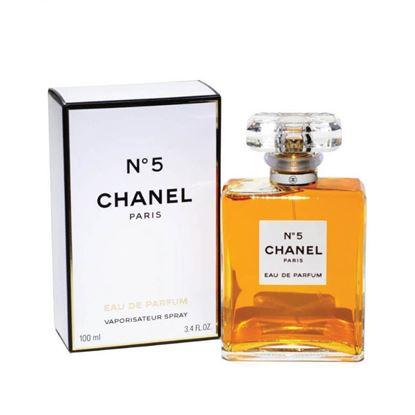 Picture of Chanel N°5 Eau De Parfum