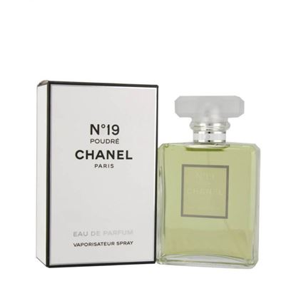 Picture of Chanel N°19 Parfum For Women