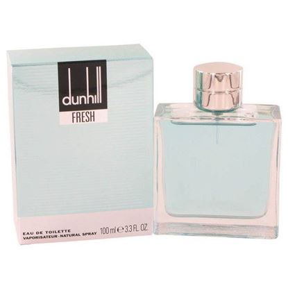 Picture of Dunhill Fresh Alfred Perfume for Men