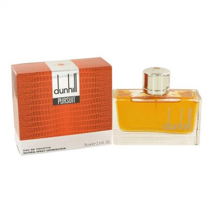 Picture of Dunhill Pursuit Alfred For Men 75 ml
