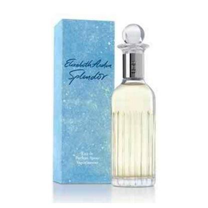 Picture of Elizabeth Arden Splendor Eau De Perfume For Woman