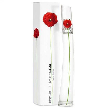 Picture of Flower by Kenzo for Women, 100ml