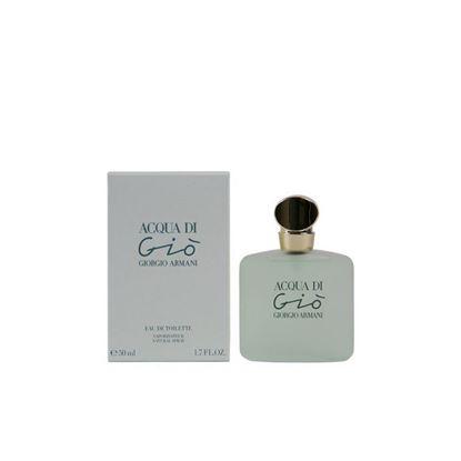 Picture of Giorgio Armani Acqua Di Gio L 1.7 EDT SPR Perfume