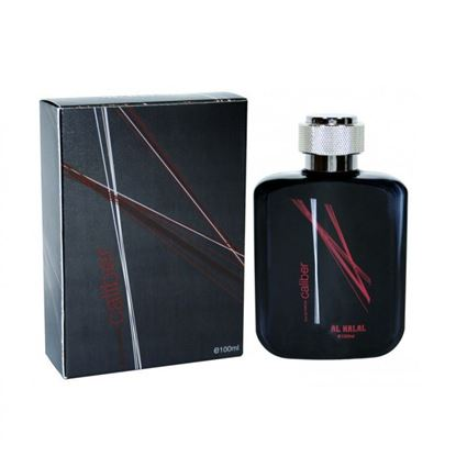 Picture of Haramain Caliber Eau De Perfume 100Ml