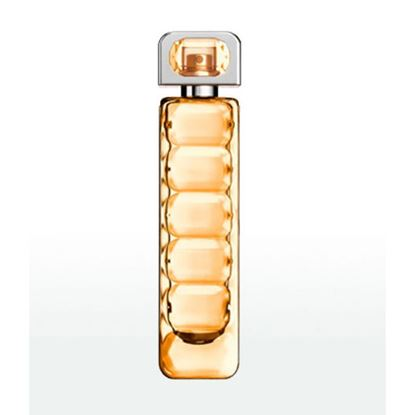 Picture of Hugo Boss Orange (100ml)