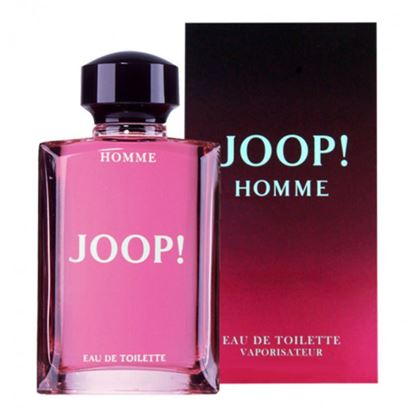 Picture of Joop Homme Perfume For Men-125ml