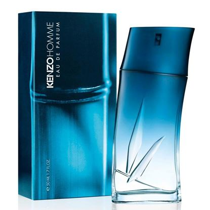 Picture of Kenzo Homme Eau de Parfum Kenzo for Men