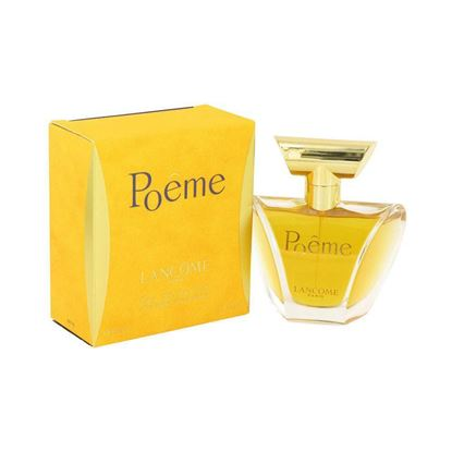 Picture of Lancome Poem L'eau De Perfume for Women - 50ml