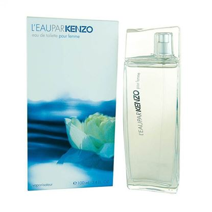 Picture of L'eau Par Kenzo for Women, 100ml