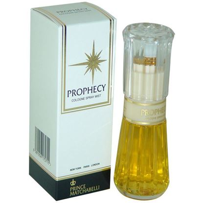 Picture of Prophecy Spray For Women, 100ml