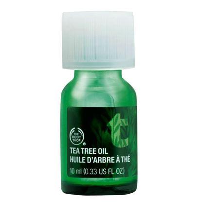 Picture of Tea Tree Oil, 10ml
