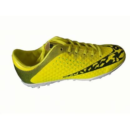 Picture of Nike Football Boots - Yellow