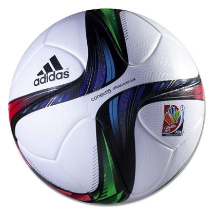 Picture of Adidas Conext15 Football