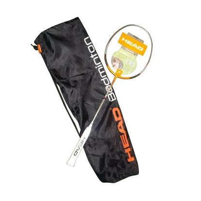 Picture of Head Badminton Racquet