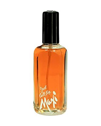 Picture of Maxi Just Call Me Eau De Cologne Spray - 100ml