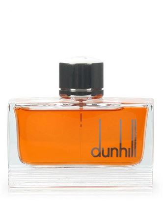 Picture of Alfred Dunhill Dunhill Pursuit For Men - 75 ml EDT