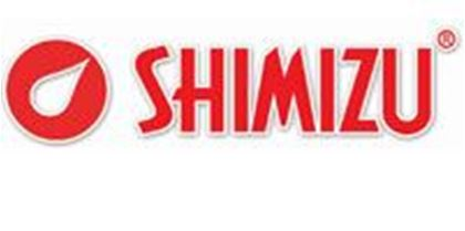 Picture for manufacturer SHIMIZU