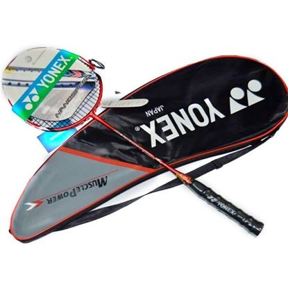 Picture of Yonex Muscle Power Badminton Racket
