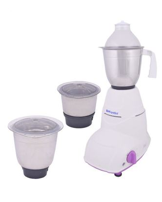 Picture of  Miyako Miyako Pride 1.5L Blender - White