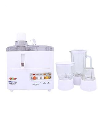 Picture of  Miyako Miyako YT 176P Blender - White
