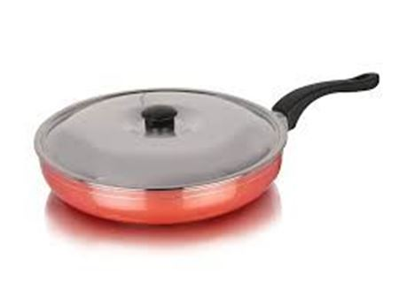 Picture for category Frypan