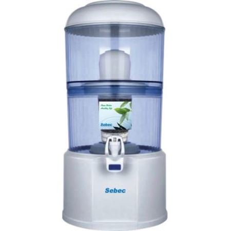 Picture for category Water Filter