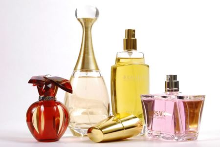Picture for category Perfume