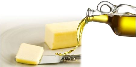Picture for category Butter Oil