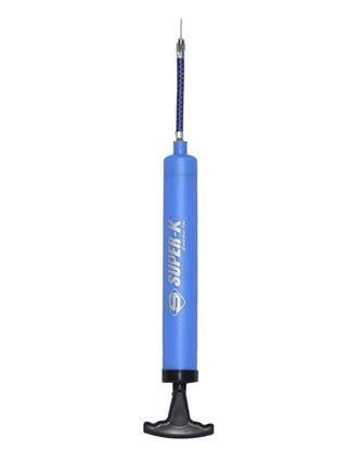 Picture of Super K AC4034 Pumper - Light Blue