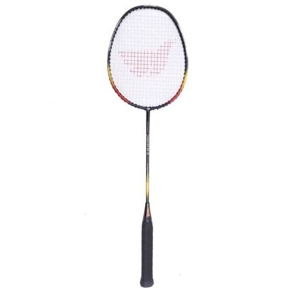 Picture of Golden Wing Carbon Badminton Racket