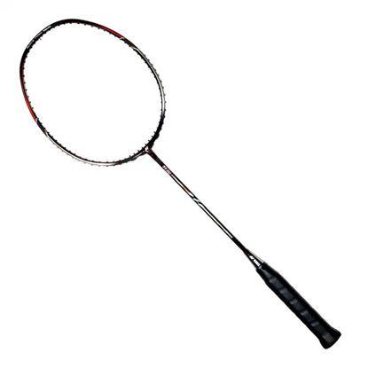 Picture of Yonex Ti-10 Titanium Mesh Limited Edition 2011 Badminton Racket