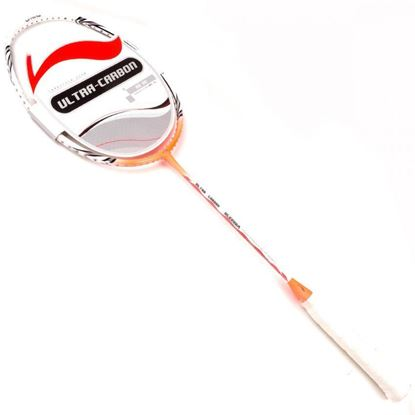 Picture of LI-NING Ultra Carbon Badminton Racket