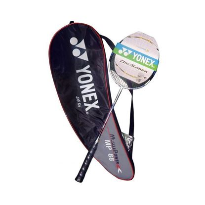 Picture of Yonex Muscle Power 88 Badminton Racket