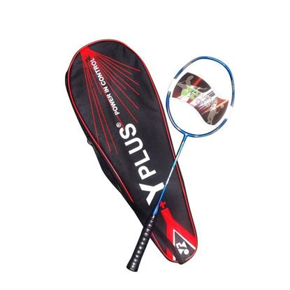 Picture of Yonex Y-plus Power Control Badminton Racket