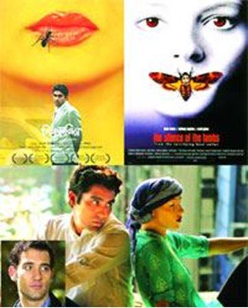 Picture for category চলচ্চিত্র সমালোচনা