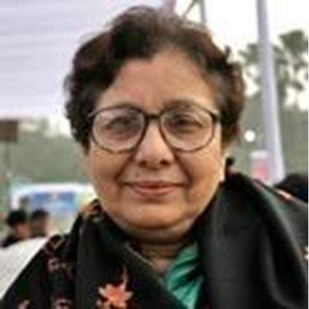 Picture for category আনোয়ারা সৈয়দ হক