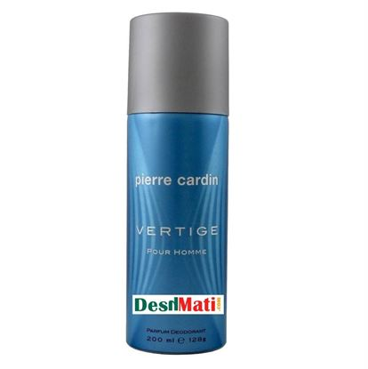 Picture of Pierre Cardin Vertige Pour Hommer 200 ml.
