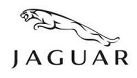 Picture for category Jaguar Brands