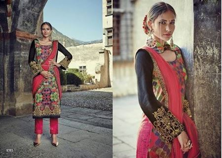 Picture for category Jinaam Brands