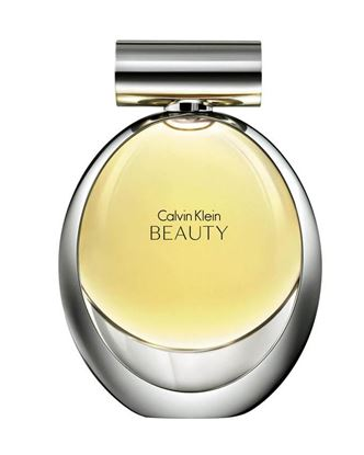 Picture of Calvin Klein Beauty Perfume Spray for Women - 100ml