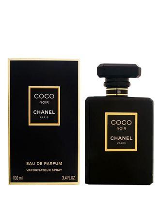 Picture of Chanel Coco Noir Eau de Parfum Spray For Women - 100ml