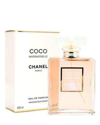 Picture of Chanel COCO MADEMOISELLE Eau De Parfum Spray For Women – 100ml